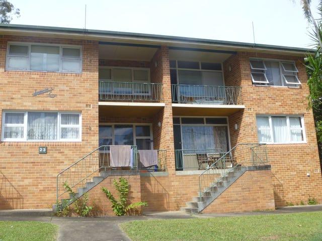 2/23 Norris St, Lismore, NSW 2480