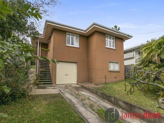 24 Norman Avenue, Norman Park, Qld 4170