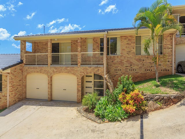2/13 Hilltop Close, Goonellabah, NSW 2480