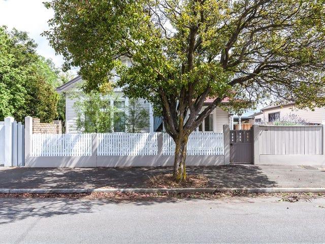 22 Burns Street, Invermay, Tas 7248