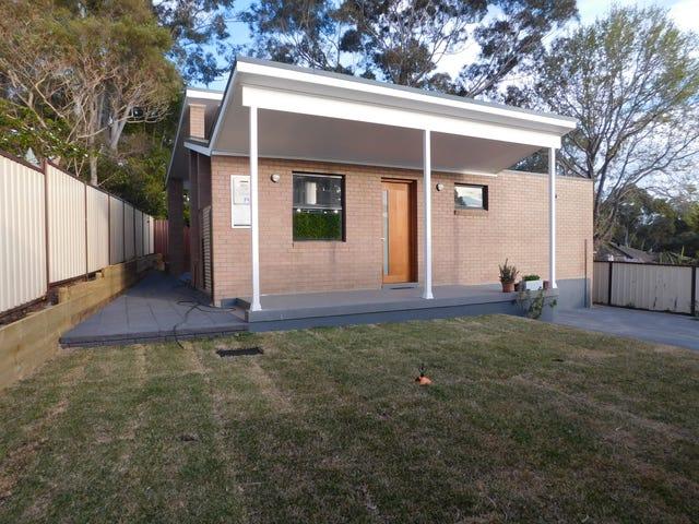 5a Willmott Avenue, Winston Hills, NSW 2153