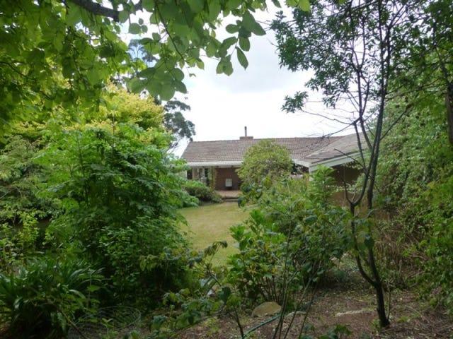 1479 Oldina Road, Oldina, Tas 7325