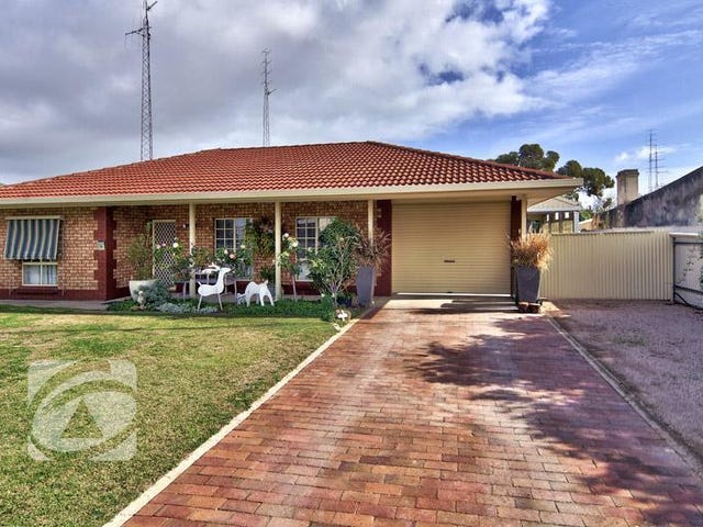 74 Moonta-Wallaroo Road, North Moonta, SA 5558