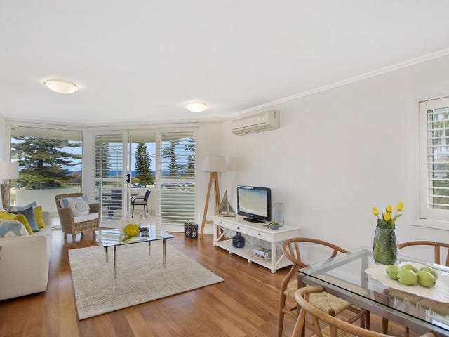 22/1161 Pittwater Road, Collaroy, NSW 2097
