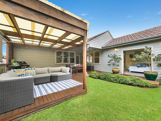 11 Wimbledon Grove, Garden Suburb, NSW 2289