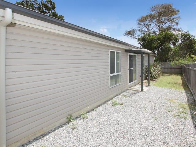 64A Bennet Road, Colyton, NSW 2760