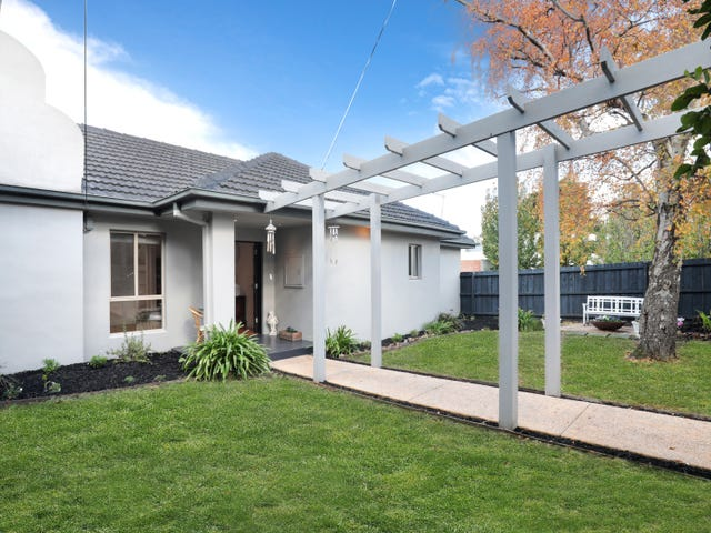 1/196 Weatherall Road, Cheltenham, Vic 3192