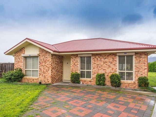 30 Viola Crescent, Gagebrook, Tas 7030