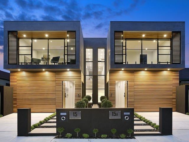 15a George Street, Eastlakes, NSW 2018