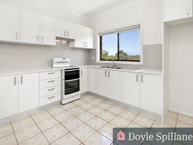 13a Creer Place, Narraweena, NSW 2099