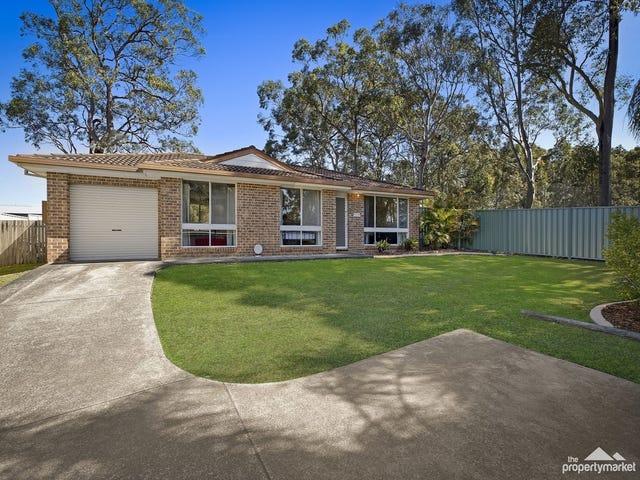 7 Parton Close, Buff Point, NSW 2262