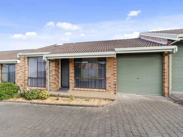 2/5 Hopetoun St, Woonona, NSW 2517