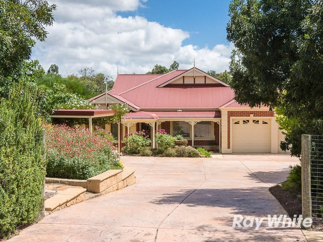 5 Schaefer Court, Mount Barker, SA 5251