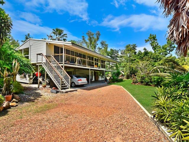 300 Gunn Point Road, Howard Springs, NT 0835