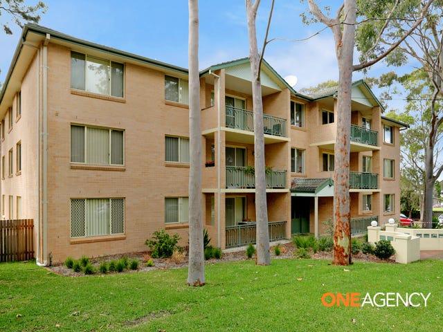 4/20-24 Preston Avenue, Engadine, NSW 2233