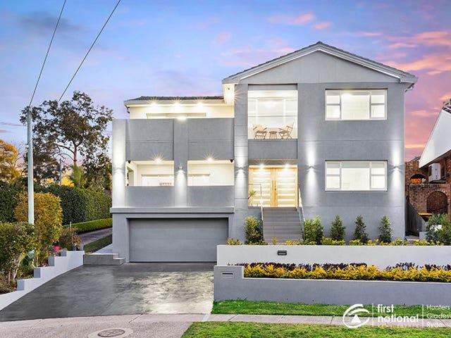 28 Conrad Street, North Ryde, NSW 2113