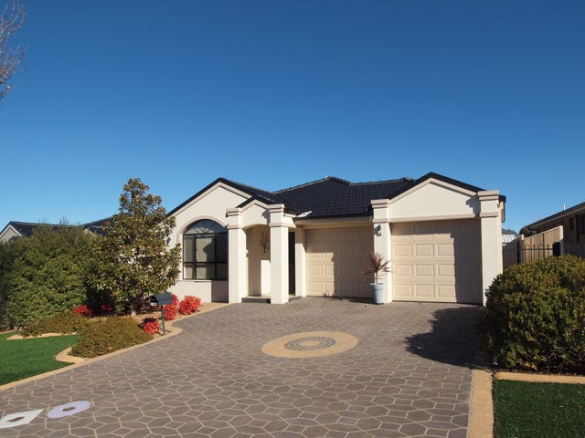 15a Botanic Way, Orange, NSW 2800