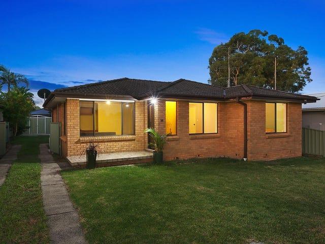 38 Second Avenue, Toukley, NSW 2263