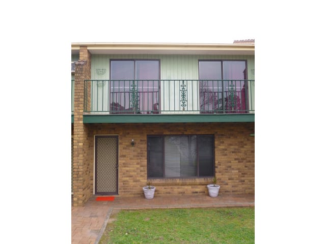 4 Arlingham Lodge/11 Ironbark Road, Muswellbrook, NSW 2333