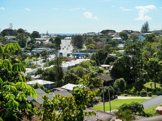 5/77-79 Victoria Street, Coffs Harbour, NSW 2450