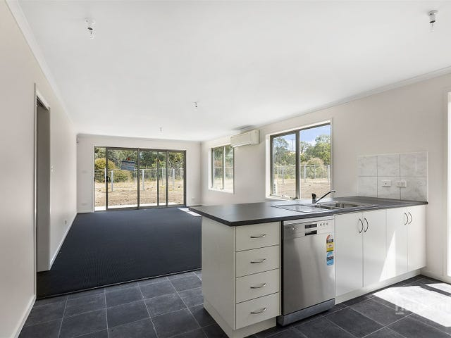 25 Holmfield Ave, Clarendon Vale, Tas 7019