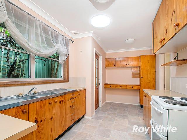 96 Cecil Ave, Castle Hill, NSW 2154