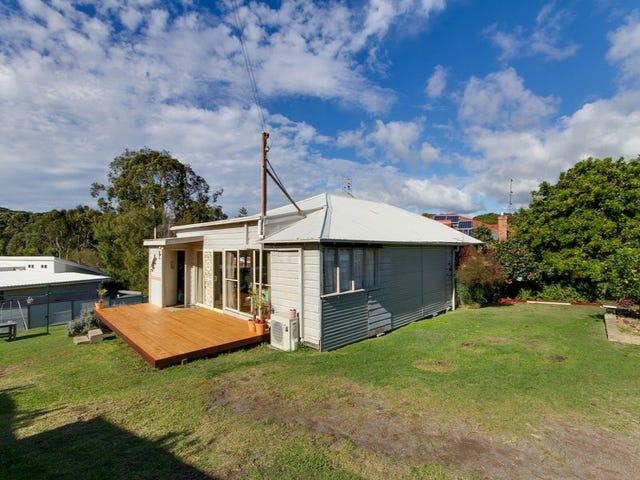 56A Bulls Garden Road, Whitebridge, NSW 2290