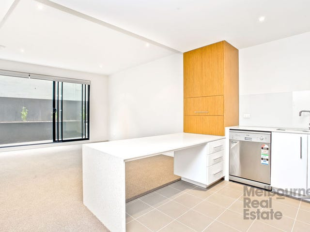 4/45 York Street, Richmond, Vic 3121