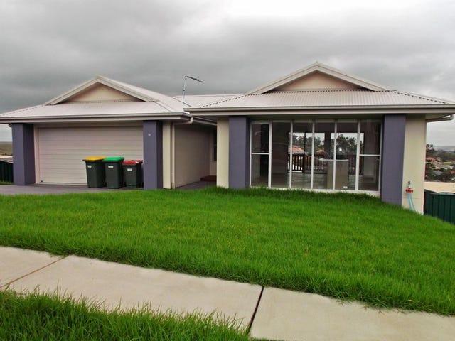 18 Grant Miller Street, Muswellbrook, NSW 2333