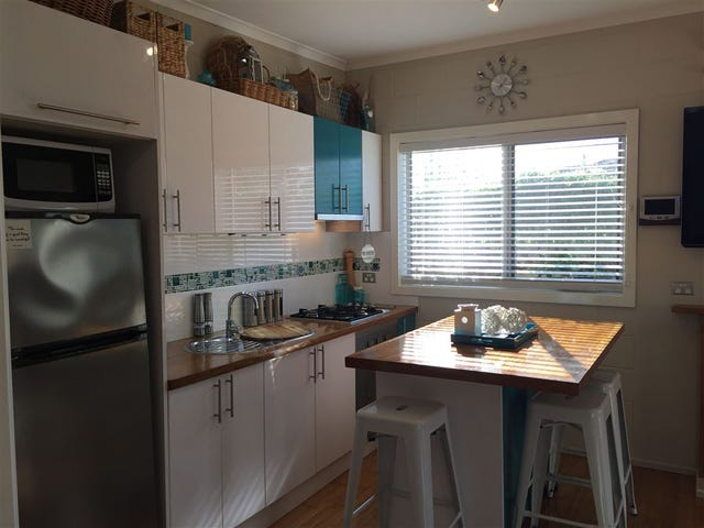 87A David Street, East Devonport, Tas 7310