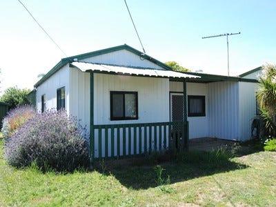 21 Storey Avenue, Aldinga Beach, SA 5173