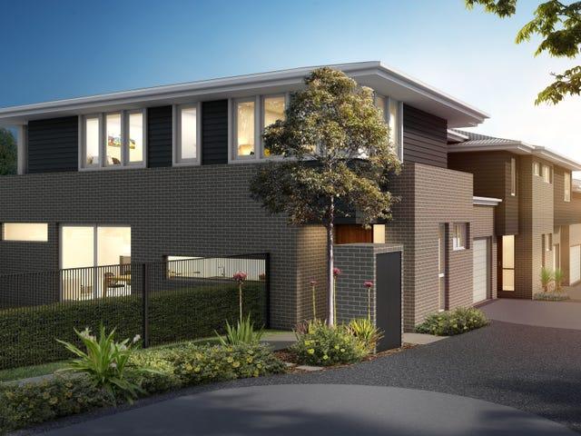 127-129 Denman Avenue, Caringbah, NSW 2229