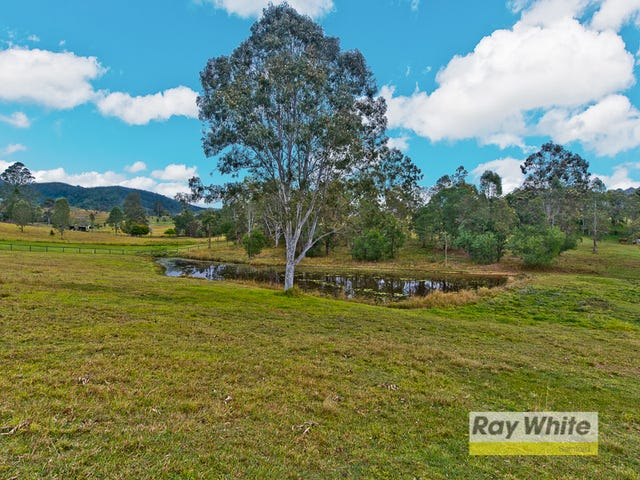 46 Hulcombe Road, Highvale, Qld 4520