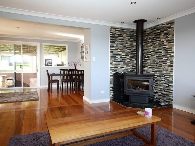 14 Riverview Avenue, East Devonport, Tas 7310