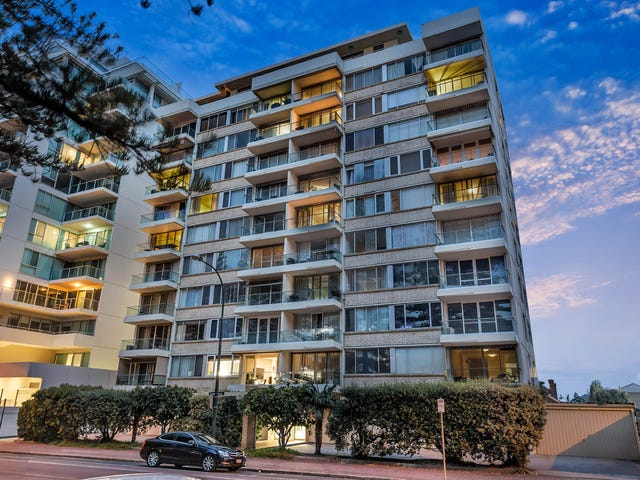 3/23 Colley Terrace, Glenelg, SA 5045