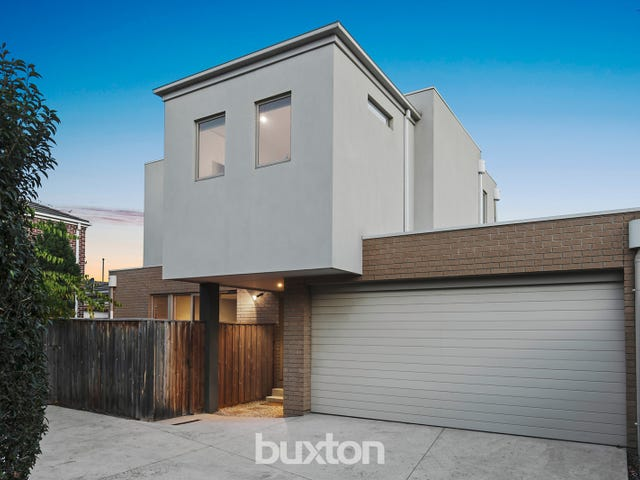 3/131 Balcombe Road, Mentone, Vic 3194