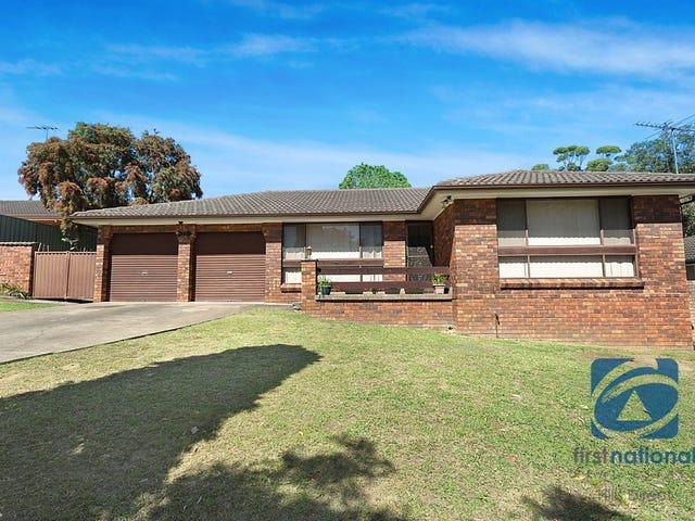 55 Knight Avenue, Kings Langley, NSW 2147