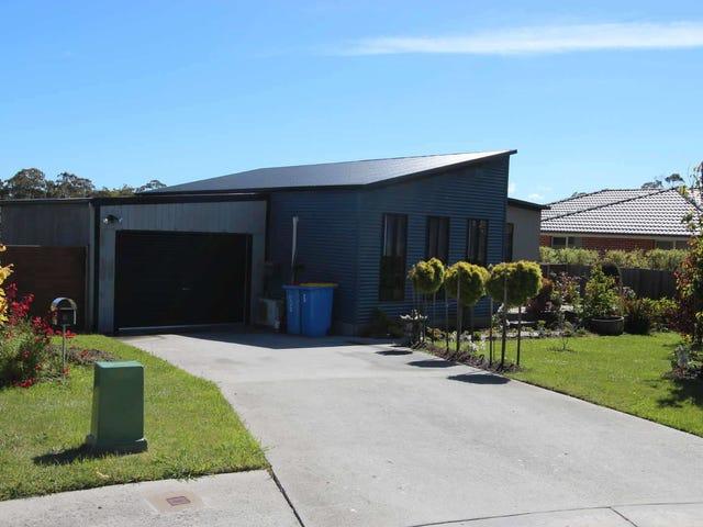 6  Cowrie Court, Port Sorell, Tas 7307