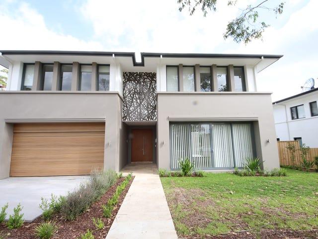 414C Bobbin Head Road, Turramurra, NSW 2074