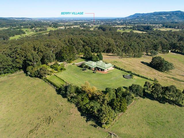 84 Tindalls Lane, Berry, NSW 2535