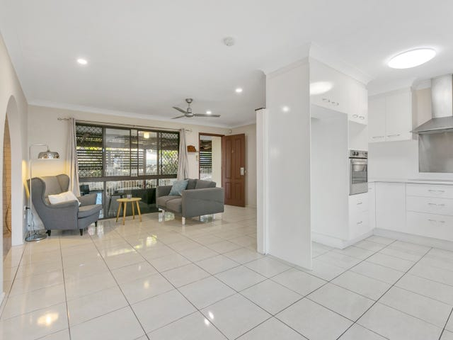 11 Severn Court, Rochedale South, Qld 4123
