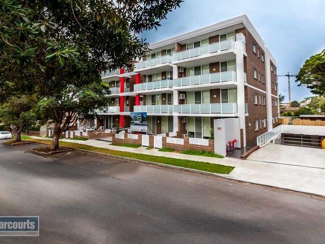 3/91-97 Arthur Street, Parramatta, NSW 2150