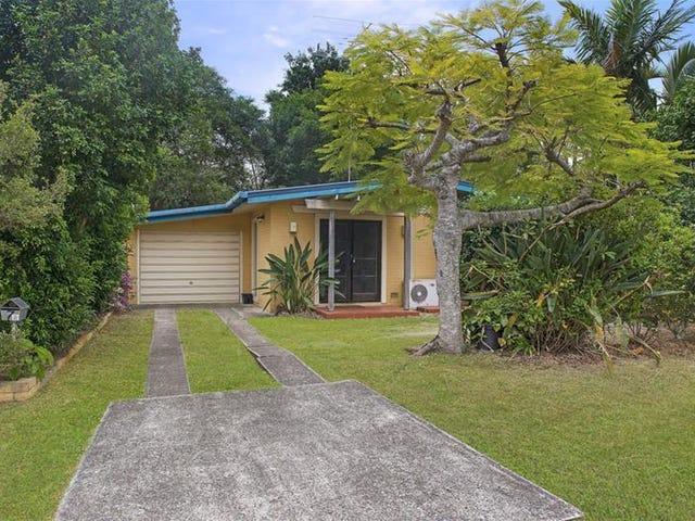 7 Timor Avenue, Palm Beach, Qld 4221