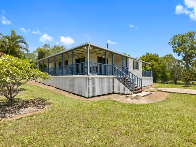 132 Illoura Place, Cooroibah, Qld 4565