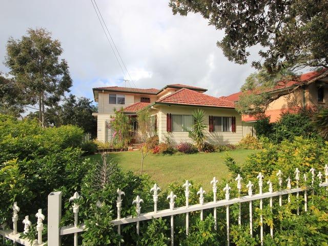 222 Chuter Avenue, Sans Souci, NSW 2219