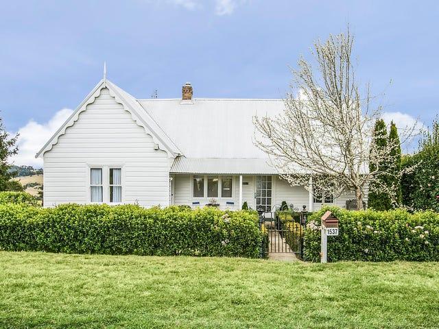 1537 Kangaloon Road, Kangaloon, NSW 2576