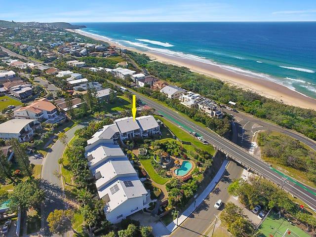 10/2 Orealla Crescent, Sunrise Beach, Qld 4567