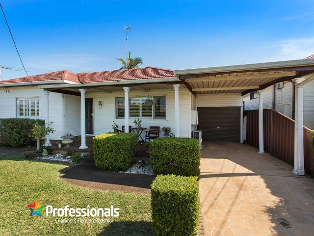 168 Davies Road, Padstow, NSW 2211