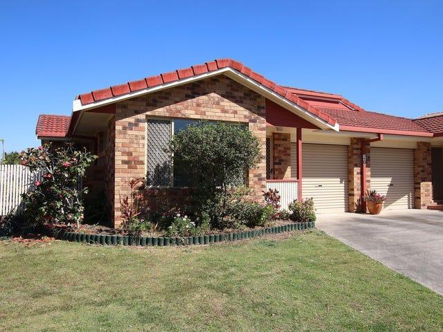 1/20 Skinner Street, Ballina, NSW 2478