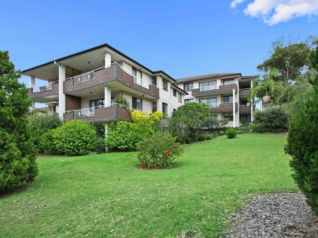 4/119 Oaks Avenue, Dee Why, NSW 2099